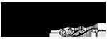 Pee-Off: Premium Cat Pee Remover Logo